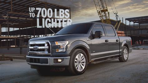 ford commercial ford kicks off ad caign for the 2015 f 150 w videos