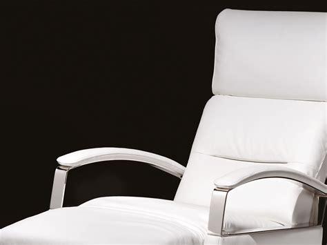 poltrone relax design poltrone relax design made in italy