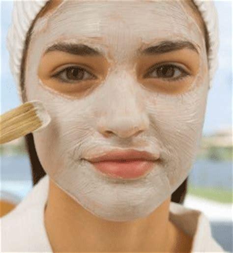 Masker Wajah Di Indo masker wajah terbaru masker wajah di mini market jual