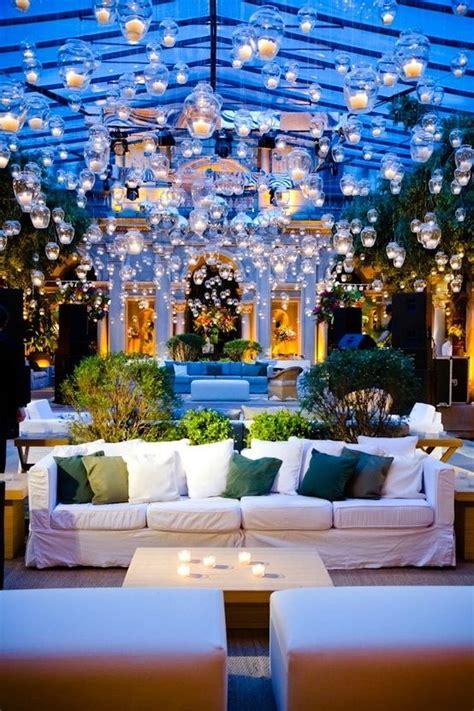 outdoor event lighting ideas best 25 event lighting ideas on outdoor