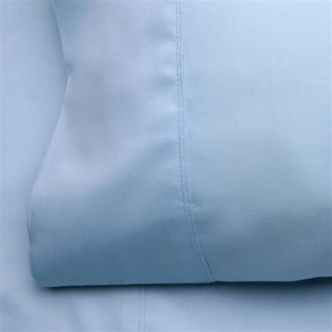 softest sheets in the world worlds softest cotton sheets 500tc pima cotton world s