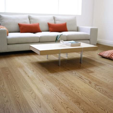 1 oak flooring designs step readyflor timber floors