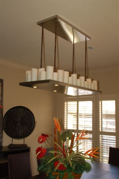 1000 images about dining room on pinterest candle