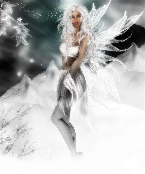 rescate en white angel hada blanca la m 193 s peligrosa josa y sus cuentos