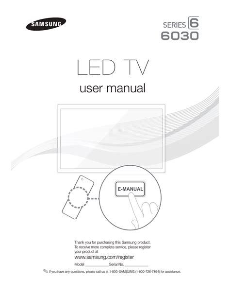 hgtv home design for mac manual 100 hgtv home design for mac user manual 100 hgtv