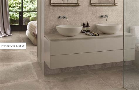 modern bathrooms ltd modern bathrooms ltd all malta business