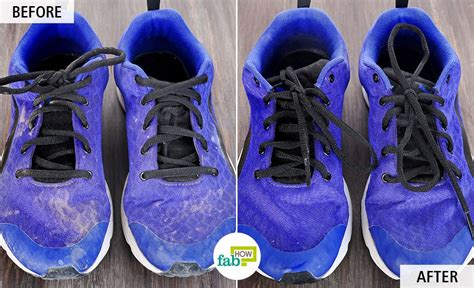 how to clean your running shoes how to clean running shoes the right way make them look