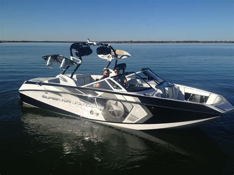nautique wakeboard boat toy 2013 nautique g23 http www planetnautique of