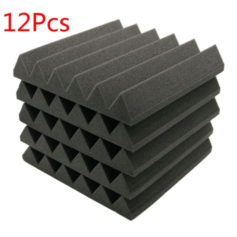 sound insulation foam for walls buy wholesale soundproof foam from china soundproof