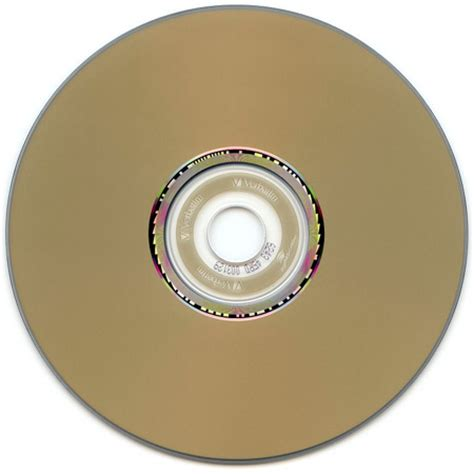 Blank Dvd Labels