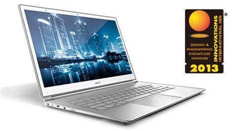 Tips Trik Series Windows 7 berita teknologi acer aspire s7