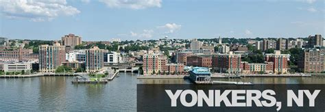 yonkers ny untitled page allproparking