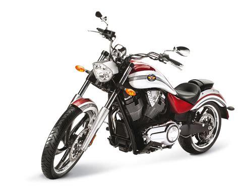 Victory Motorrad Vegas by Gebrauchte Victory Vegas Motorr 228 Der Kaufen