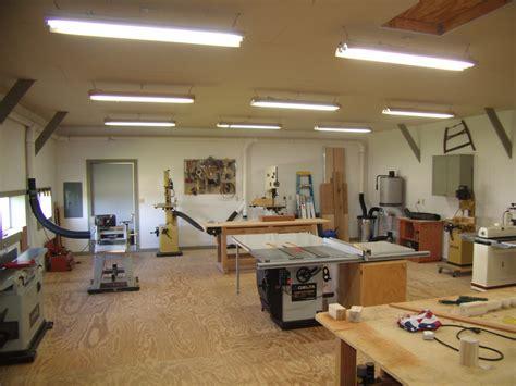 Woodwork Design Home