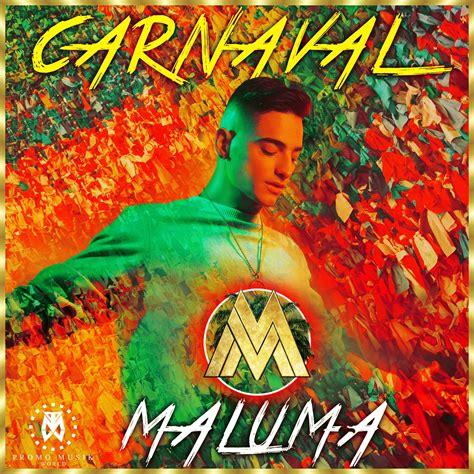 Fotos De Maluma Carnaval | maluma carnaval newhairstylesformen2014 com