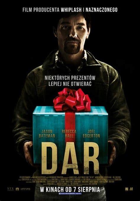 film everest za darmo dar the gift 2015 lektor online cda zalukaj filmy