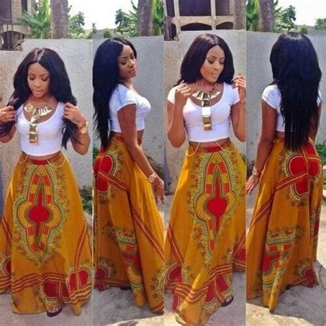 hairstyles for african traditional wear african nigerian traditional clothing styles 2016 fashionte