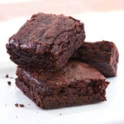 schoko brownie kuchen doppel schoko brownies der ideen shop de