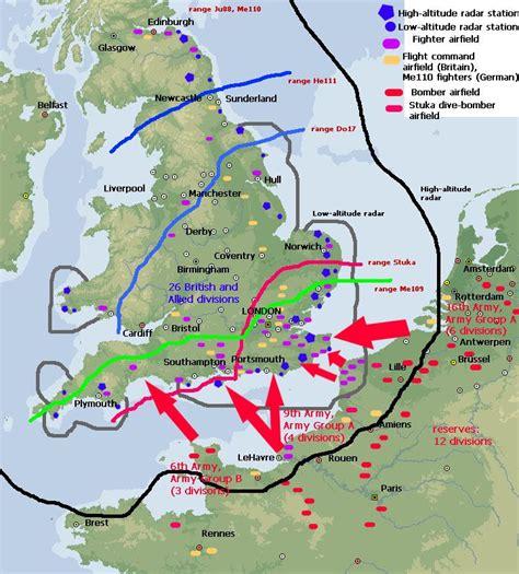 ww2 map 1939 1945 carte de la bataille d angleterre ww2 maps the o jays the battle and