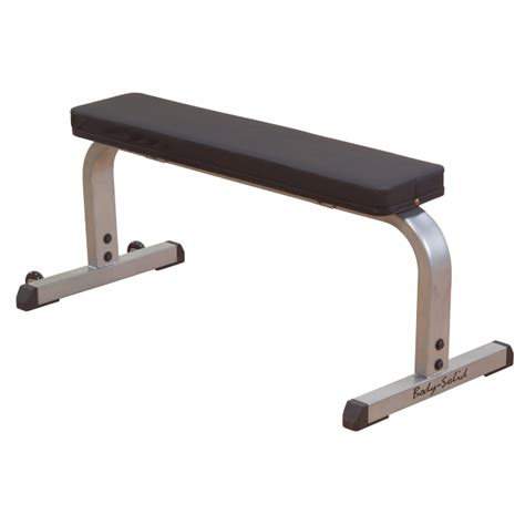 service bench warranty gfb350 body solid flat bench body solid fitness