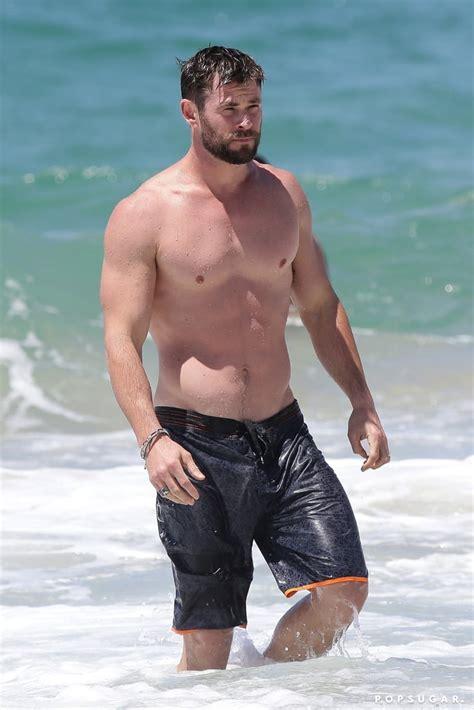 best celeb news best celebrity shirtless pictures 2017 popsugar celebrity