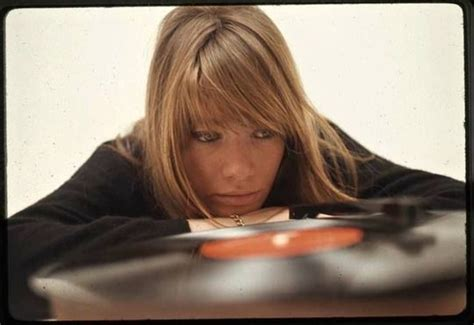 francoise hardy ocean 1000 images about francoise hardy on pinterest high
