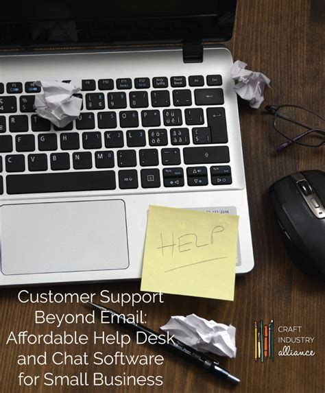 help desk software for small business why help desk