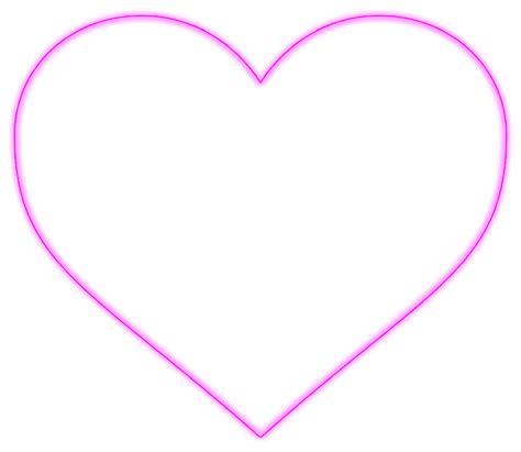 imagenes de corazones vacanos corazon im 225 genes de amor con movimiento frases