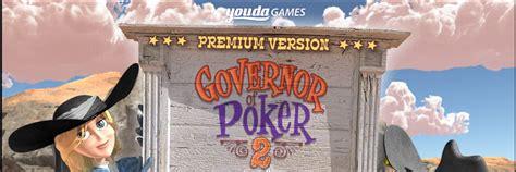 governor of poker 2 full version unlock code governor of poker 2 cheats money