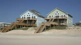 homes for destin fl homes in destin florida on the vacation homes in