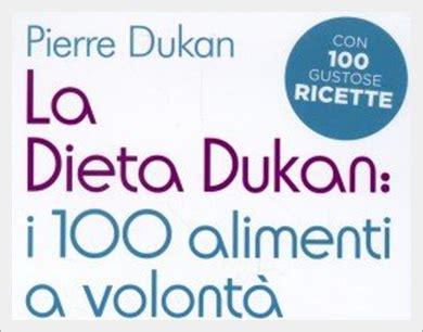 100 alimenti dieta dukan la dieta dukan i 100 alimenti a volont 224 di dukan