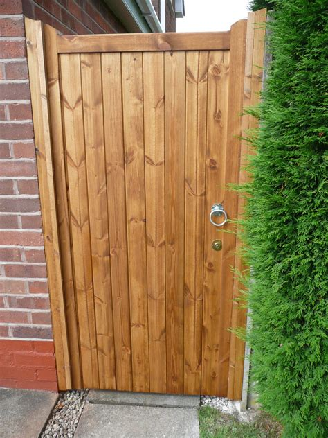 wooden backyard gates top 28 wooden garden gates 21 best images about ideas for the house on pinterest