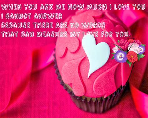romantic valentines day quotes romantic valentines quotes quotesgram