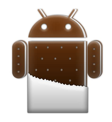 android icecream sandwich the history of s android samsung android update