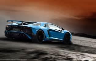Lamborghini Wallpapers For Mobile 2016 Lamborghini Aventador Mobile Hd Wallpaper 5828