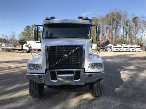volvo trucks virginia volvo trucks in virginia for sale 183 used trucks from 14 900