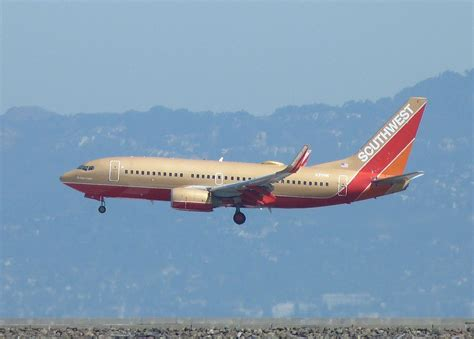 southwest airlines simple the free encyclopedia