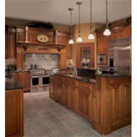 yorktowne kitchen cabinets yorktowne usa kitchens and baths manufacturer