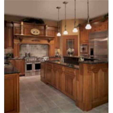 Yorktowne Cabinets Pa by Yorktowne Usa Kitchens And Baths Manufacturer