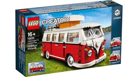 volkswagen lego lego vokswagen t1 cer lego kopen kelcha toys