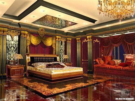 Royal Bedrooms by 25 Best Ideas About Royal Bedroom On