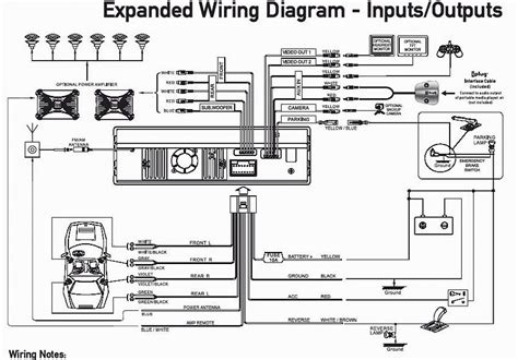 2001 subaru wiring diagram 2001 subaru filter 2004