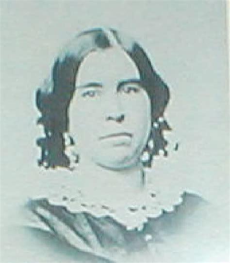 Borden Also Search For Borden Of Lizzie Lizzie Borden