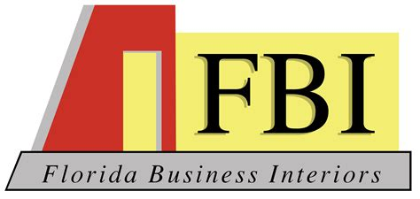 Florida Business Interiors by Suncoast Chapter Of Ifma Home