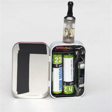 Pyra Mod Sold Out 206 Best Images About Vaporizer On