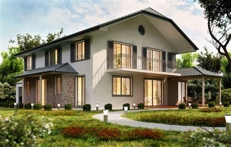 prestito prima casa finanziamenti casa finanziamenti it