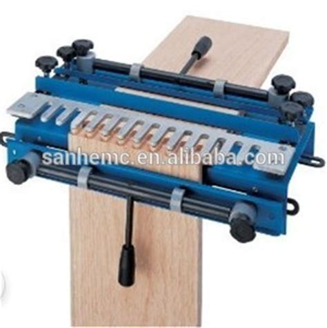 Dovetail Drawer Machine by Dovetail Jointing Drawer Tools Buy Dovetail