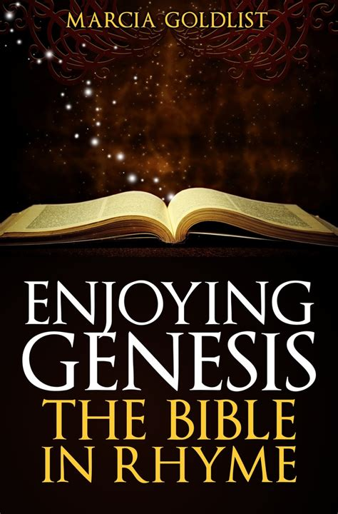 the worthy a genesis stones novel the genesis stones books pin by genia williams on books