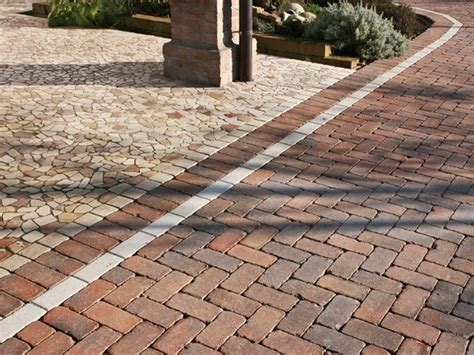 pavimentazione giardini esterni pavimentazioni esterne pavimenti per esterni come