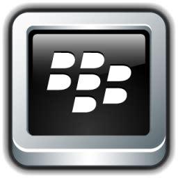 Hp Blackberry 1 Jutaan harga blackberry dibawah 1 jutaan dan 2 juta
